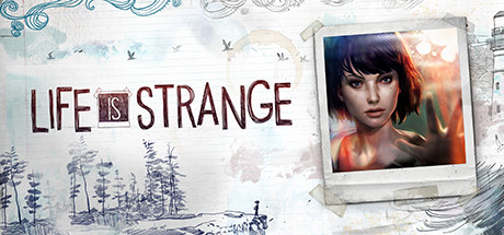tags Life Is Strange (Video Game) works