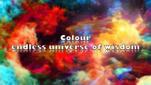 colourendlessuniverseofwisdom