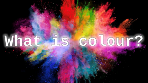what-is-colour_light