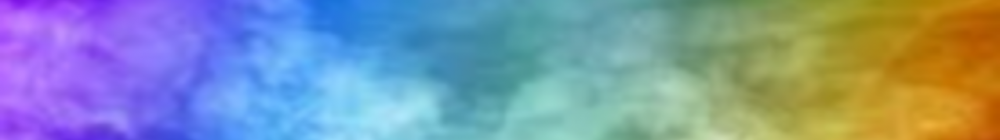 cropped-cropped-colourcloud-e1589525389556.png