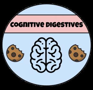 Cognitive Digestives
