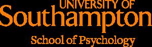 psychology-copy_orange