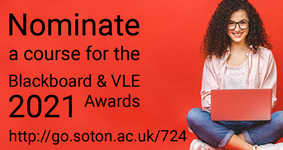 nominate-a-course-red