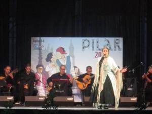Jota singer