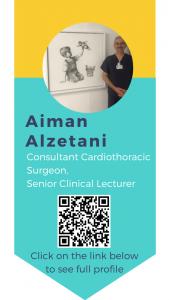 aiman-alzetani-qr-bookmarkmts