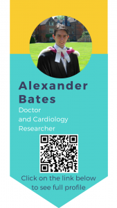 alex-bates-qr-bookmarkmts