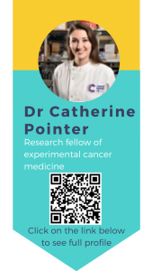 catherine-pointer-qr-bookmarkmts