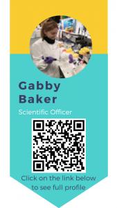 gabby-baker-qr-bookmark-mts