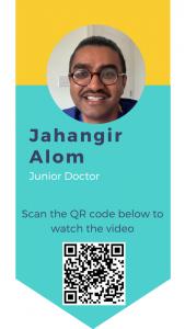 jahangir-alom-meet-the-scientist-bookmark