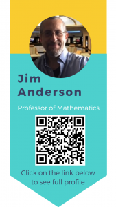 jim-anderson-qr-bookmarkmts