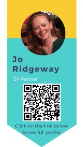 jo-ridgeway-qr-bookmarkmts