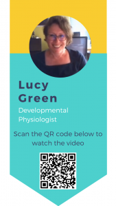 lucy-green-meet-the-scientist-bookmark