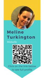 meline-turkington-qr-bookmarkmts