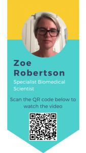 zoe-robertson-meet-the-scientist-bookmark-1