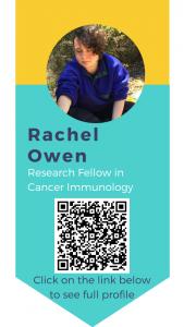 rachel-owen-bookmarkmts