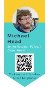 michael-head-bookmarkmts-2