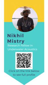 nikhil-mistry-bookmarkmts-1