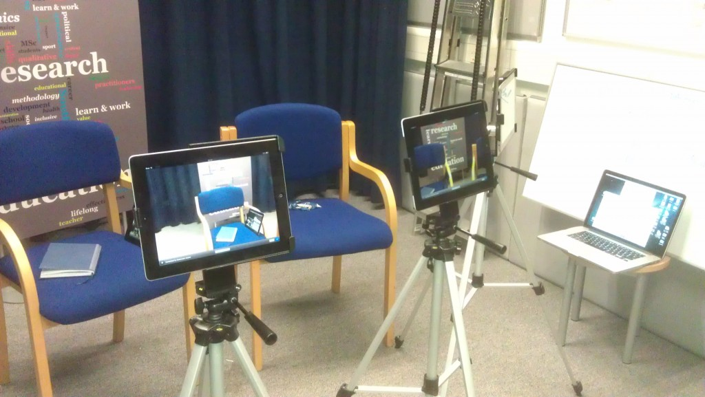 filming-with-ipads_19376008615_o