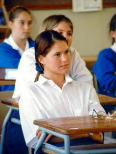 senior-school-student-listening